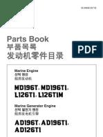 MD196TI_L126TI_(M00054)65.99898-8071B