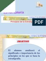 Presentación 8_Estratigrafía