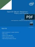 OpenCV_FaceDetection_June10.pdf