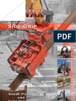 Brochure SP(H) 20-100 ENG
