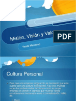misionvisionyvalores-101029221130-phpapp01