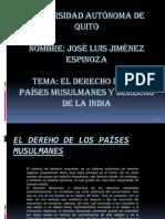 UNIVERSIDAD AUTÓNOMA DE QUITO