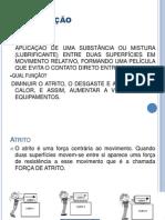60242073-Apostila-Lubrificantes