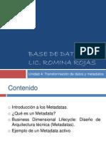 BDIII_U4_02_Metadatos