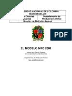 Modelo_NRC_2001