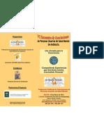 Diptico Cartel Definitivo PDF