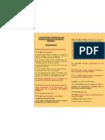 DIPTICO PROGRAMACIÓN PDF  VI ENCUENTRO.