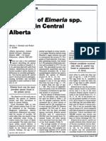 1987-A Survey of Elmeria Spp.