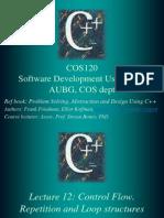 COS120lec12_Loops1