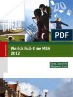 FT-MBA-2012_20110907_def[1]