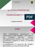 ICF 23.3.2012
