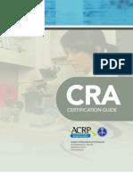 CRA_Guide