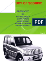 53240476 Scorpio Ppt by Amgss