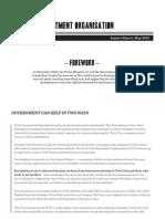 TCIO Impact Report v2