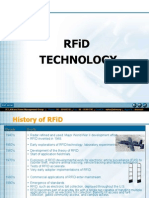 RFiD-chapter2-04052012