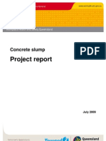 concreteslump_projreport