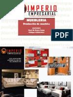PASOS31 | Desarrollo sostenible | Sustentabilidad