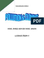 Folio Biology