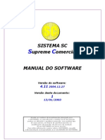 SC-ManualdoSoftware-1-SC132