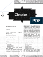 Exalted Abyssal Pdf