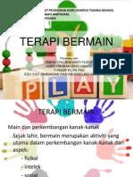 terapibermain2-120224101908-phpapp01