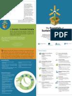 Essentials Brochure 2010
