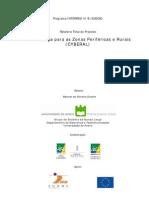 Relat Final Cyberal UA-Publico Abril06-2