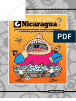 RevistaLeyPC-DecretoCPC_Impresa