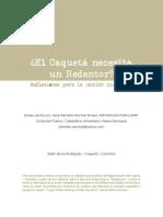Jesús_Reinaldo_Sánchez_Artículo-ElCaquetáNecesitaunRedentor