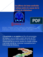 exposicion_quimica_[1]