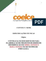 20061212_96_04_ESPECIFICAÇÕES_TÉCNICAS_V4