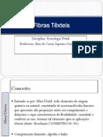 Fibras_Texteis