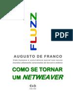 FRANCO, Augusto - Como se tornar um netweaver (Versão completa)