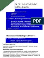 Dinamica_SolidoRigido_10