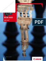 EOS_600D-p8503-c3945-fr_FR-1300042243