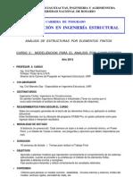 curso_modelizacion_2012