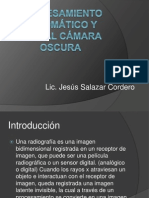 CAMARA OSCURA