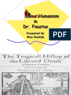 fate and free will in dr faustus   korkmazlargrup comfate and free will in dr faustus