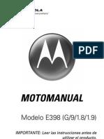 29992_Manual_E398_SPL