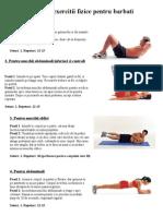 exercitii_fizice