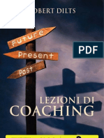 eBook Lezioni Coaching
