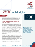 Gra India Insights Economy Jan12