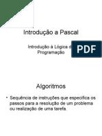 Aula 03 Pascal
