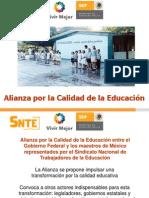 alianza_calidad-educativad
