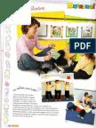 revista educaçao infantil0001