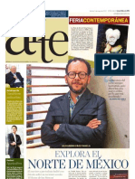 Entrevista a Alejandro Páez Varela