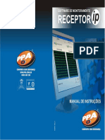 Manual de Instruções Receptor IP_Rev1(14.12.07)