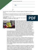 Imprimir - Vivir 'Troikados' _ Internacional _ EL PAÍS