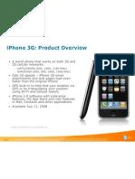 iPhone 3G St AL  (3)