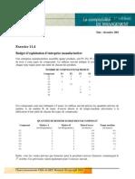 Chapitre11_4-BudgetExercice